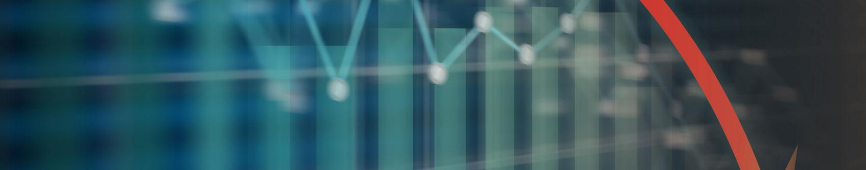 When Do Slowdowns Turn Into Recessions?