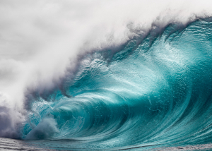 Third Quarter 2020 Strategy Outlook: Navigating The Second Wave