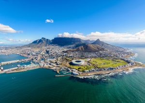 South Africa: Is Fiscal Consolidation Economically And Politically Feasible?