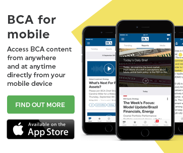 bca for mobile